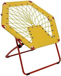 Amazon.fr : corde elastique - Tables / Mobilier de jardin ...