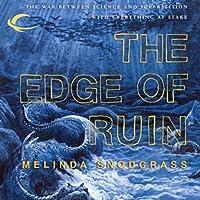 The Edge of Ruin's image