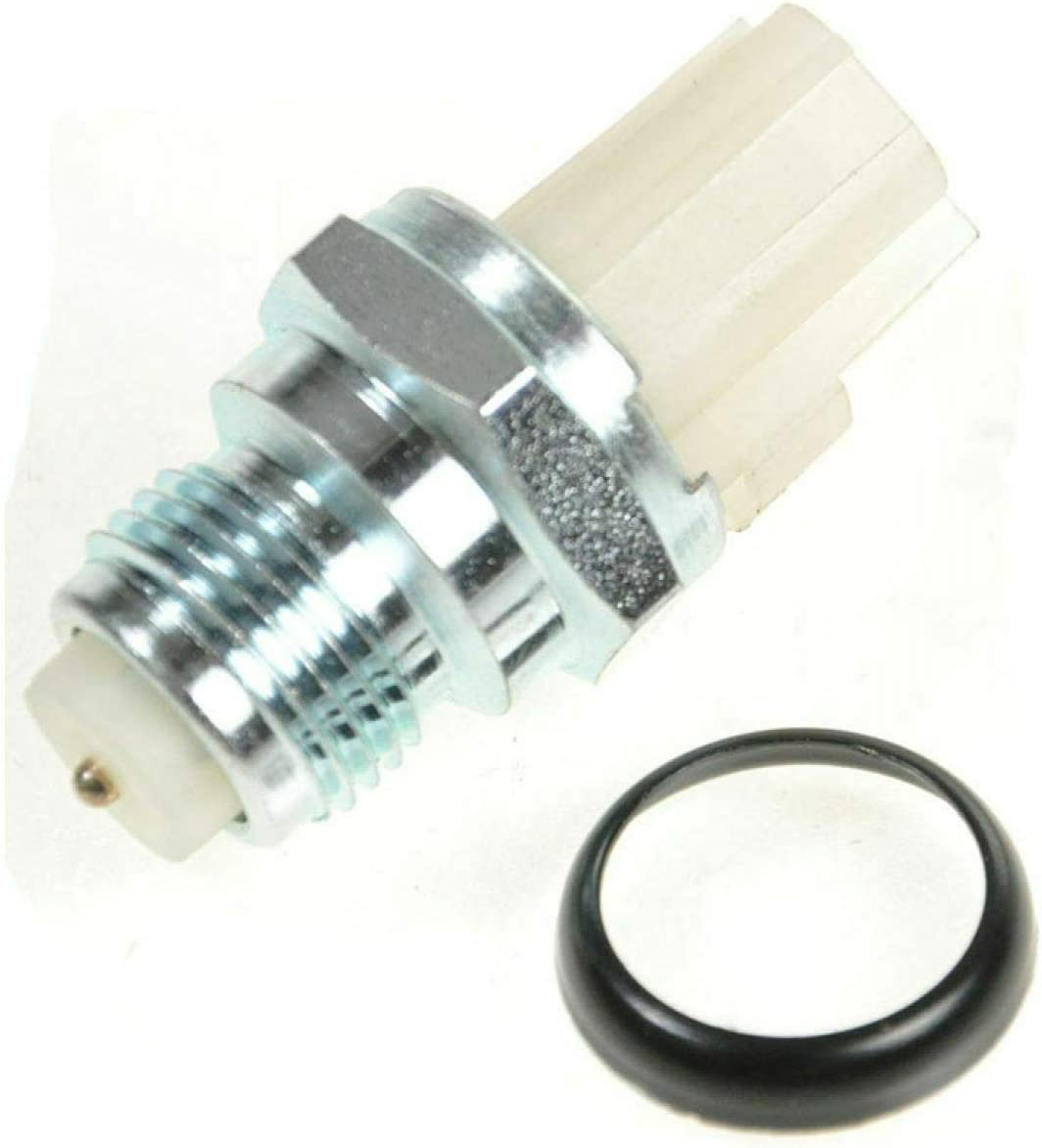 Sawyer Auto Neutral Safety Switch with Compatible Ranking TOP14 Van Dodge Ranking TOP12 Pick