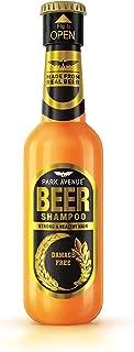 Park Avenue Damage Free Beer Shampoo, 180ml