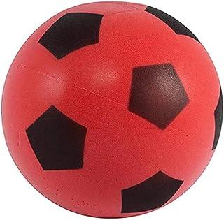 Androni Softball 200cm