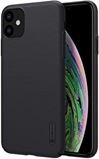Nillkin Case for iPhone 11 Pro Max 2019 6.5