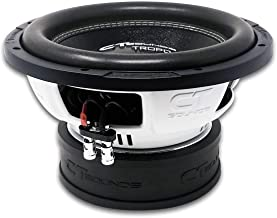 Best 2.5 inch subwoofer Reviews