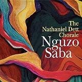 Nguzo Saba Suite, Op. 41, #3: Ujima (feat. Joy Brown, Larnell Lewis, Paul Novotny, Benjamin MacDonald)
