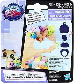 Littlest Pet Shop #8 Blind Bag