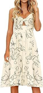 fancyinn dress