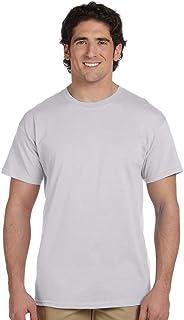 Hanes 5.2 oz. 50/50 ComfortBlend EcoSmart T-Shirt