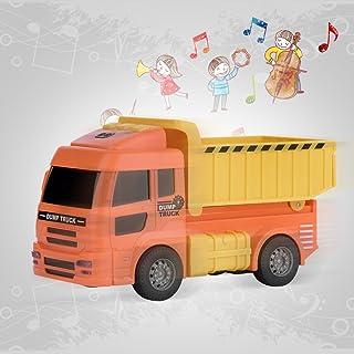 De esBocina Camiones Amazon No Coches Y Incluir Disponibles lcJTFK1