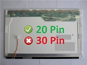 BrandNew 13.3 WXGA Glossy Laptop LCD Screen For Apple Macbook A1181 MA Series