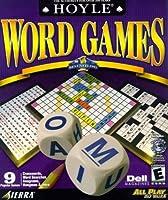 Hoyle Word Games 2002 (輸入版)
