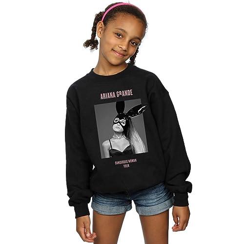 Ariana Grande Clothing Amazon Com