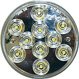 Buyers Products Automotive Back Up Light Assemblies