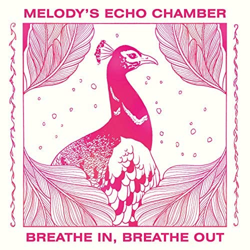 Melody's Echo Chamber