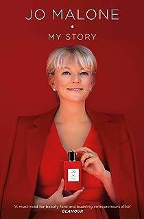 Jo Malone: My Story