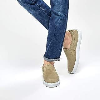 Lumberjack Erkek Rickon Moda Ayakkabı