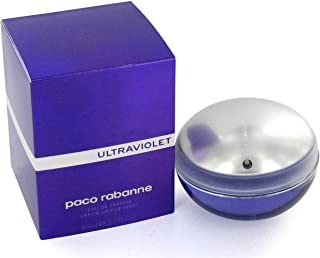 Amazon.es: Paco Rabanne - Mujeres / Perfumes y fragancias: Belleza