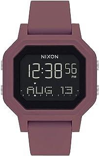 Nixon Reloj Deportivo A1311-234-00