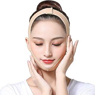 Face Slim Mask, V Face Slimming Cheek Mask Ultradunne anti-veroudering Rimpel Wang Kin gezichtsmasker Ultradunne gezichtsl...