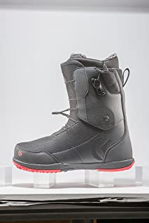 Best flux snowboard boots 2018 Reviews