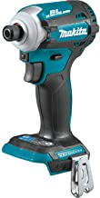 Makita XDT16Z 18V LXT Lithium-Ion Brushless Cordless Quick-Shift Mode 4-Speed Impact..