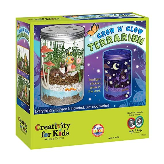 Creativity-for-Kids-Grow-N-Glow-Terrarium-Science-Kits-for-Kids