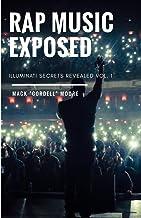 رپ موسیقی در معرض دید (اسرار Illuminati فاش شد)