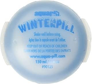 AquaPill - WinterPill 2 ¾