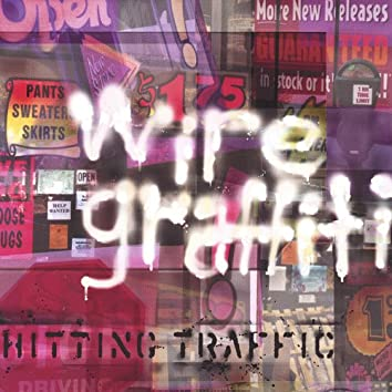 Hitting Traffic