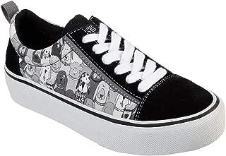 Skechers BOBS Marley - Party Favor Womens Sneaker