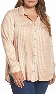 Best melissa mccarthy plaid dress Reviews