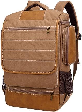 8fcb2acf03d0 Amazon.com: Toniker: Electronics