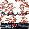 Dodge The Bullet ~LIVE 2004~ [DVD]