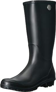 UGG Women's Shelby Matte Rain Boot