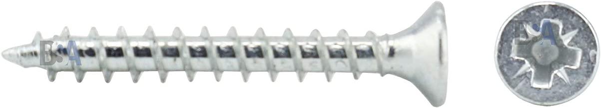 WURTH 0683135062-20 tapones para agujero de 12 mm marr/ón claro color beige RAL 1001 profundidad del orificio: 5 mm pl/ástico tap/ón: cubre agujero para muebles de 12 mm cabeza: 16 mm