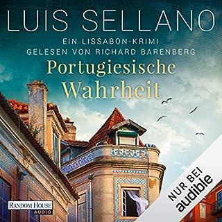 Portugiesische Wahrheit Titelbild