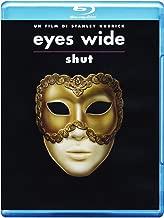 Eyes Wide Shut-Edizione Sp