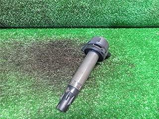 トヨタ 純正 bB C20系 《 QNC20 》 イグニッションコイル P10300-16015906