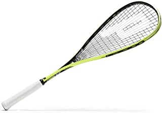 2016 Prince Pro Rebel 950 Squash Racquet