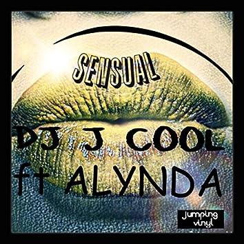 Sensual (feat. ALYNDA)