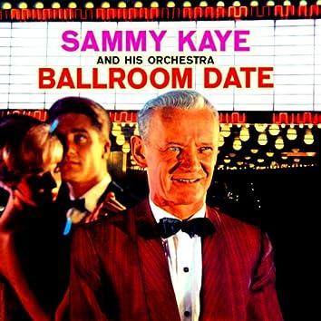 Ballroom Date