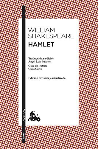 Hamlet (Clásica)