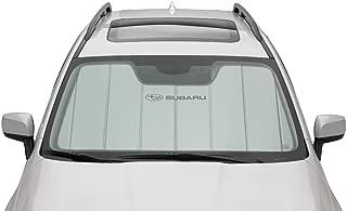 SUBARU Genuine Sunshade SOA3991720 Factory OEM New Custom fit 2014 to 2018 Forester