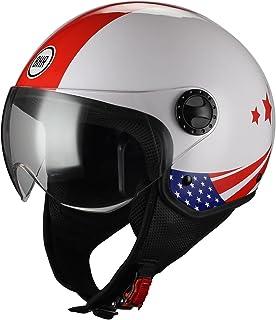 Suchergebnis Auf Für Fahne Flagge L Jethelme Helme Auto Motorrad