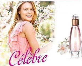 CELEBRE EDT Spray 50ml for women by AVON