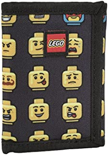 محفظة للأطفال من ليجو