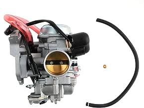 Best gator hpx carburetor Reviews