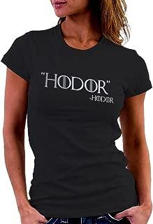 Women's Hodor