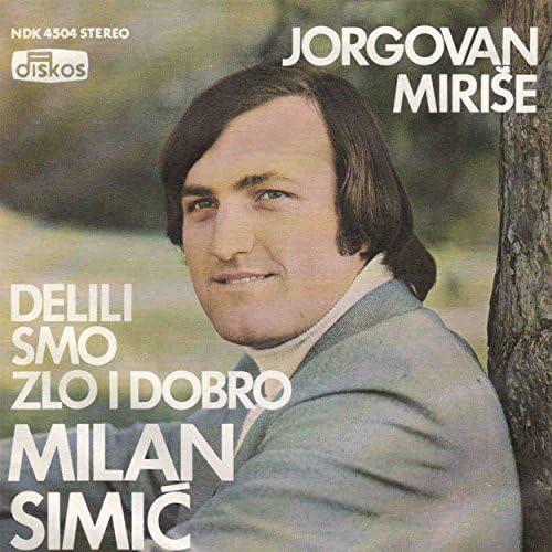 Milan Simic