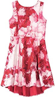 Vestido Lilica Ripilica Infantil - 10111061i