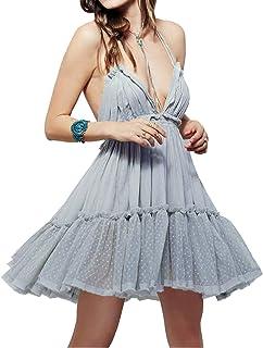 ce2979bc98319 Silvers Women's Dresses | Amazon.com